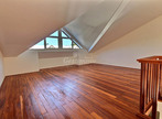 Vente Appartement 3 pièces 118m² Remire-Montjoly (97354) - Photo 14