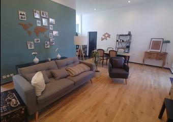 Vente Appartement 3 pièces 86m² Bruay-la-Buissière (62700) - Photo 1