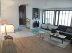 Sale House 5 rooms 88m² Montreuil (62170) - Photo 4