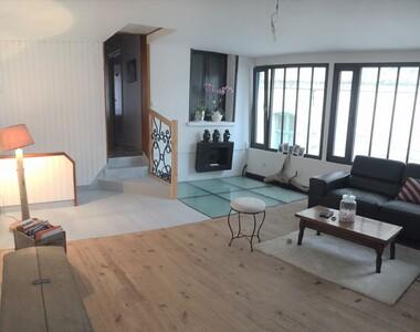 Vente Maison 5 pièces 107m² Montreuil (62170) - photo