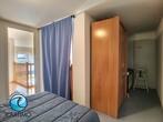 Vente Appartement 3 pièces 72m² PORT GUILLAUME - Photo 10