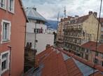 Vente Appartement 2 pièces 22m² Grenoble (38000) - Photo 6