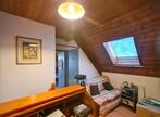 Sale House 5 rooms 136m² La Calotterie (62170) - Photo 14