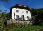 Vente Maison / Chalet / Ferme 5 pièces 125m² Fillinges (74250) - Photo 27