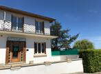 Vente Maison 14 pièces 360m² Mably (42300) - Photo 11