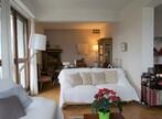 Sale Apartment 5 rooms 121m² Grenoble (38000) - Photo 2