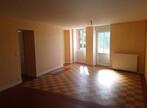 Location Maison 4 pièces 126m² Ceaulmont (36200) - Photo 3