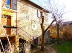 Vente Maison 8 pièces 226m² Le Bois-d'Oingt (69620) - Photo 3