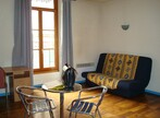 Location Appartement 1 pièce 33m² Grenoble (38000) - Photo 5