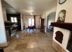 Vente Maison 4 pièces 98m² Istres (13800) - Photo 2