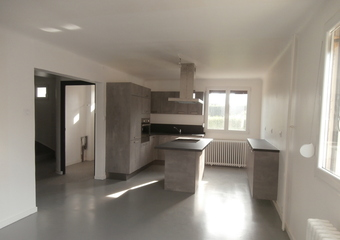 Sale House 5 rooms 105m² LUXEUIL LES BAINS - Photo 1