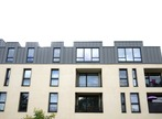 Location Appartement 3 pièces 6m² Chantilly (60500) - Photo 1