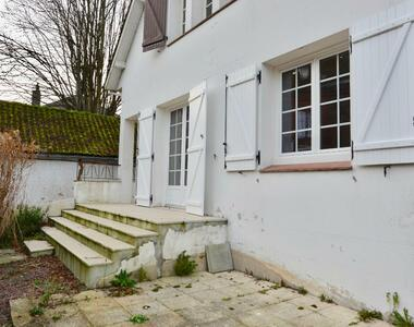 Sale House 6 rooms 110m² Montreuil (62170) - photo