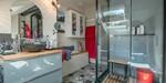 Vente Maison 5 pièces 190m² Cranves-Sales (74380) - Photo 8