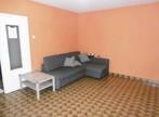 Location Maison 92m² Lezoux (63190) - Photo 15
