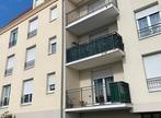 Vente Appartement 2 pièces 46m² Mulhouse (68100) - Photo 7