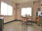 Vente Maison 4 pièces 115m² Bailleul (59270) - Photo 2