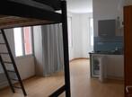 Vente Appartement 1 pièce 29m² Chauny (02300) - Photo 2