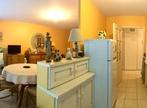 Vente Appartement 2 pièces 50m² Le Pont-de-Beauvoisin (38480) - Photo 3