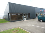 Location Local commercial 720m² Wittenheim (68270) - Photo 2