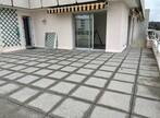 Location Appartement 3 pièces 81m² Bellerive-sur-Allier (03700) - Photo 1
