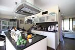 Vente Maison 7 pièces 150m² Vougy (74130) - Photo 7