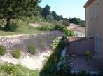 Vente Maison 5 pièces 101m² Viviers (07220) - Photo 2