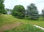 Vente Terrain 2 000m² Cluny (71250) - Photo 3