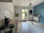 Vente Maison 4 pièces 90m² Villefranche-sur-Saône (69400) - Photo 6