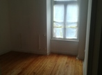 Renting Apartment 3 rooms 90m² Fougerolles (70220) - Photo 5