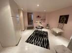 Vente Appartement 4 pièces 101m² Vichy (03200) - Photo 5