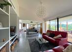 Vente Maison 5 pièces 128m² Mouguerre (64990) - Photo 8