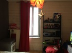 Vente Maison 5 pièces 116m² Parthenay (79200) - Photo 20