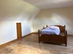 Sale House 7 rooms 160m² Beaurainville (62990) - Photo 8