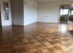 Vente Appartement 6 pièces 157m² Mulhouse (68100) - Photo 1