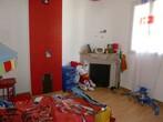 Vente Maison 5 pièces 115m² Torreilles (66440) - Photo 8