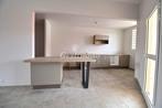 Location Appartement 2 pièces 73m² Remire-Montjoly (97354) - Photo 7