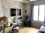 Vente Maison 125m² Montreuil (62170) - Photo 2