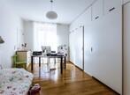 Vente Appartement 6 pièces 246m² Grenoble (38000) - Photo 8