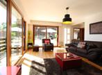 Vente Maison 8 pièces 179m² Corenc (38700) - Photo 4