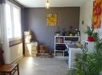 Vente Appartement 4 pièces 78m² Montélimar - Photo 5