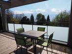 Vente Appartement 4 pièces 92m² Biviers (38330) - Photo 1
