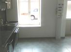 Location Appartement 2 pièces 35m² Neufchâteau (88300) - Photo 2