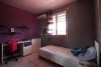 Vente Maison 4 pièces 92m² Remire-Montjoly (97354) - Photo 23