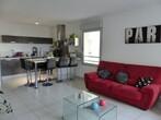 Vente Appartement 3 pièces 62m² Vaulx-en-Velin (69120) - Photo 3