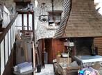 Vente Maison 700m² Rozay-en-Brie (77540) - Photo 15