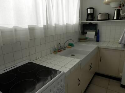 Vente Appartement 2 pièces 36m² Vieux-Boucau-les-Bains (40480) - Photo 5