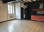 Vente Maison 4 pièces 88m² Saint-Cyr-les-Vignes (42210) - Photo 4