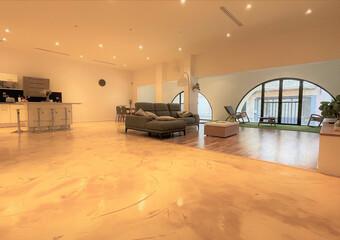 Vente Appartement 7 pièces 366m² Grenoble (38000) - Photo 1