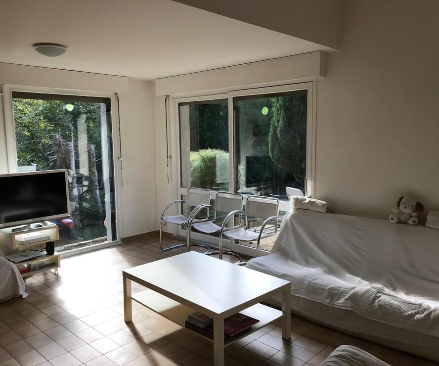 Vente Maison 7 pièces 175m² Engins (38360) - photo